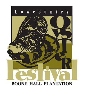 Lowcountry Oyster Festival